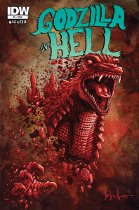 GODZILLA_IN_HELL_Issue_5_CVR_A