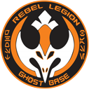 Ghost-Base-Logo