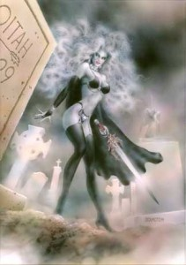 LadyDeath-CARD